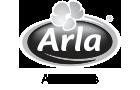 Mærke: Arla Foods