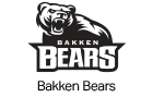 Mærke: Bakken Bears