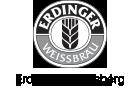 Mærke: Erdinger & Carlsberg