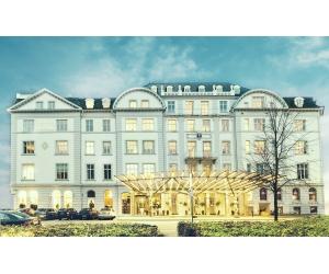Mærke: Royal Scandinavian Casino, Aarhus