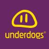 Underdogs | Reklamebureau | Aarhus