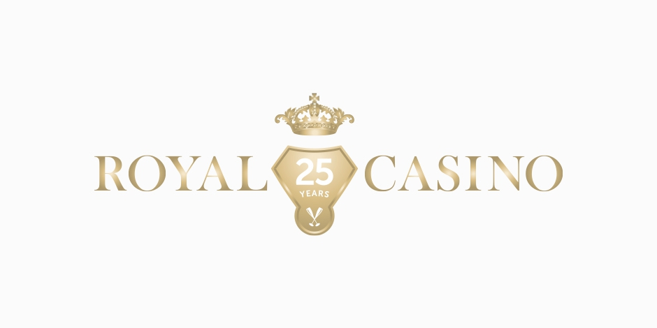 Royal Casino<br>